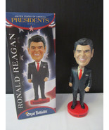 Ronald Reagan Bobblehead (Royal Bobbles) - $14.95
