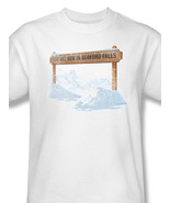 S a wonderful life james stewart christmas for sale online graphic white tee par140 at thumbtall