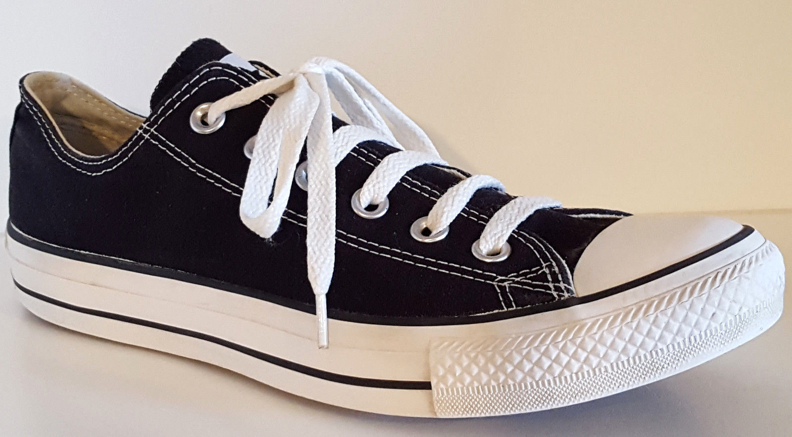 c774cab5759b CONVERSE M9166 Chuck Taylor All Star Core Ox and similar items. S l1600