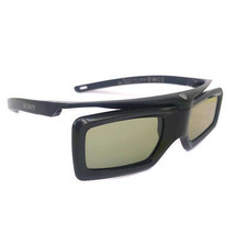 Used Active 3D Glasses For Sony TDG-BT500A RF Bluetooth Lunettes Have Sc... - €12,90 EUR