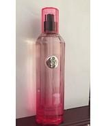 Victoria's Secret Bombshell Body Mist Perfume~8.4 fl oz~~No Box - $32.64