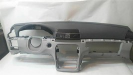 Dash Panel Assembly 00 01 02 Mercedes S430 R244265 - $224.19