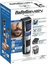 Babyliss t840e-shaver and trimmer beard blades resistant aceo - $163.66