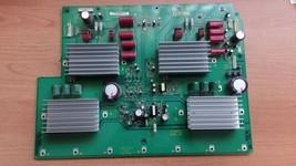 Pioneer AWV2293 (ANP2140-A) X-Main Board - $113.84