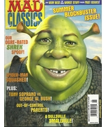 MAD MAGZINE CLASSICS # 15 JUNE 2007 - $19.95