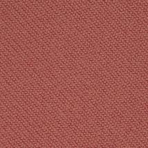 Maharam Upholstery Fabric Coda by Kvadrat Salmon Wool 464480–632 1.625 y... - $54.03