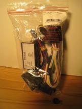 Nicestuff 68252 Saab Bluetooth Handsfree Integration Harness EZ252 - $29.95