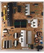 Samsung BN44-00782A Power Supply - $88.15