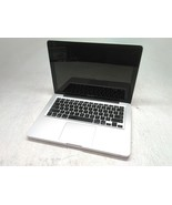 Apple MacBook Pro 13 A1278 Core i5-3210M 2.5GHz 4GB 500GB macOS AS-IS fo... - $179.98