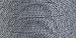 Coats Dual Duty XP General Purpose Thread 250yd-Bu - $6.46