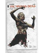 The walking dead 132 thumbtall