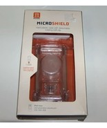 Microshield Case for iPod Nano  - $9.99