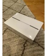 Apple iPad Mini (5th Generation) 64GB, Wi-Fi, 7.9in - Space Gray - $399.00