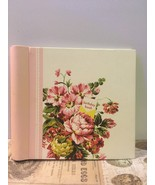 Birthday Book Birthday Reminder Card Holder  - $7.50
