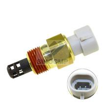 Intake Air Charge Temperature Sensor For IAT MAT ACT 25037225 25036751 2... - $25.13