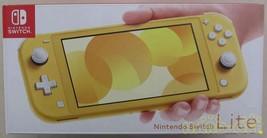 Nintendo Hdh-S-Yazaa Xjj70015495092 - $374.05