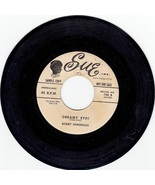 BOBBY HENDRICKS & GROUP ~ Dreamy Eyes*VG+45 ! - $49.49