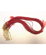 Red_necklace_cord_thumbtall
