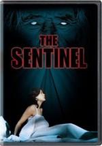The Sentinel - $11.87