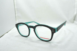 NEW AUTHENTIC MIKLI ML1227  C013 EYEGLASSES FRAME - $39.99