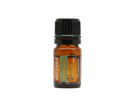 doTERRA New Authentic Douglas Fir Essential Oil 5ml Sealed Sandard Shipping - $25.25