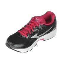 Mizuno Shoes Wave Resolute 2, J1GF141104 - $146.00