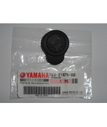 Radiator Coolant Overflow Tank Cap Cover Yamaha Raptor 700R 700 Grizzly ... - $5.95