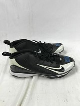 Nike Speed 13.5 Size Football Cleats - $24.99
