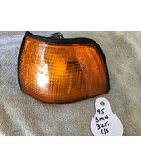 Drivers Side Marker / Park Lamp, fits BMW E36 / Series 3 / 1992-1999 - $17.10