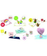 Assorted 3D Pop Up Cards - All Occasion, Love, birthday, Romance, Weddin... - $64.84