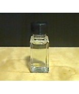 Adorable perfume sample - $2.00