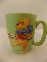 Disney Winnie the Pooh Over-sized Coffee Mug  - $24.00