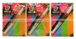 L.A. COLORS (1)* 2pc Value Kit LIP SMACKING Twist Gloss+Liner Pencil*YOU... - $2.99