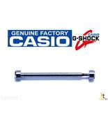 CASIO G-Shock GW-500 Watch Band SCREW Combo GW-510 GW-520 GW-530A (12H) (QTY 1) - $16.96