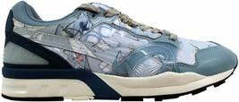 Puma XT2+ X Swash OS Indian Teal 359078 01 Men's - $54.56+
