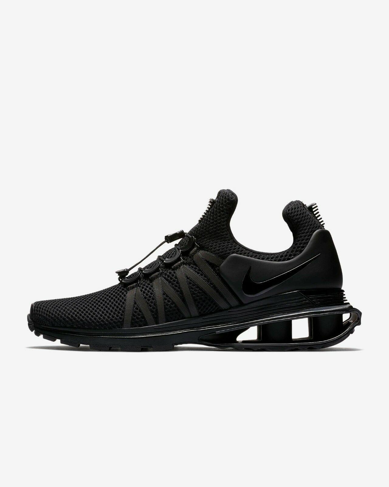 e9172e0ff00 Men s New Authentic Nike Shox Gravity Shoes and 50 similar items. 57