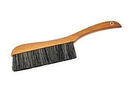 Soft Brush Bed Brush Dust Brush Bedroom Sweeping Bed Cleaning Brush - $11.52