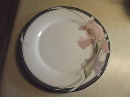 Noritake Cafe Du Soir dinner plate 3 available - $11.48