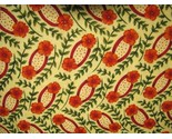 Orange flwr 1 thumb155 crop