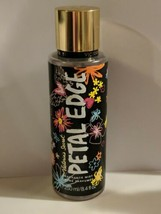 VICTORIA'S SECRET Petal Edge Fragrance Mist 8.4oz - $14.20