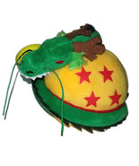 "Dragon Ball Z Loot Crate ""Shenron w/4 Star Dragonball"" UFO Catcher / Ani... - $7.88"