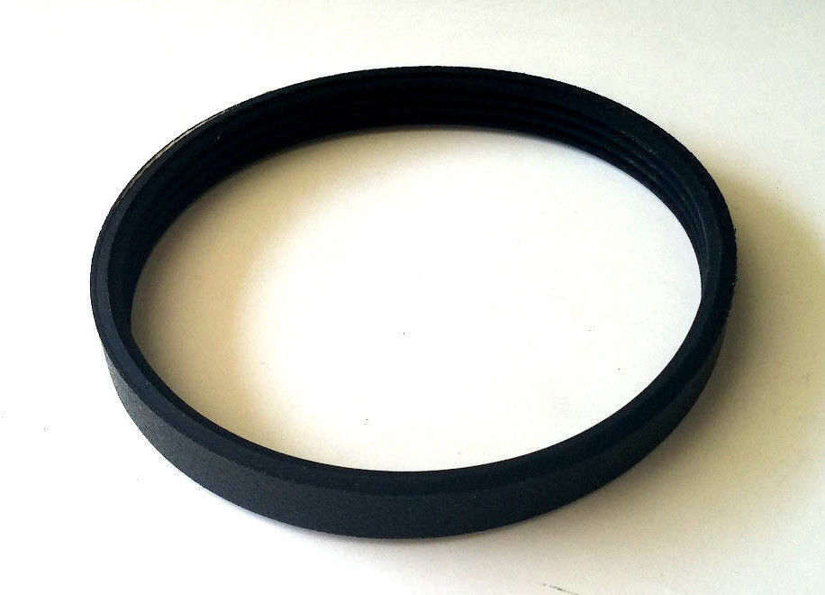 "New Replacement BELT for use with 9"" GMC Model BS230L RIBBON SAW belt"