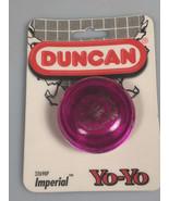 duncan imperial yoyo 1997 - $29.09
