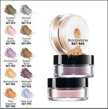 Avon Loose Powder Eyeshadow - $12.00