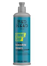 TIGI Bed Head Gimme Grip Conditioner, 13.5oz