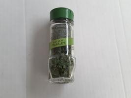 Mccormick Flat Leaf Parsley - $6.99