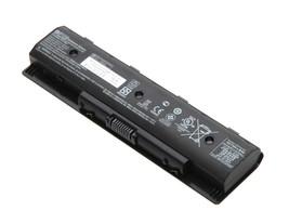 HP Envy 15-J181NR Battery 710416-001 710417-001 HP P106 PI06 Battery - $39.99