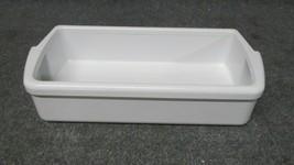 WP2203872 Kenmore Whirlpool Refrigerator Door Bin - $17.00