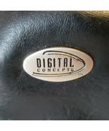Digital Concepts Camera Bag  EUC - £9.40 GBP