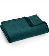 Berkshire Classic Velvety Plush Twin Blanket, Size Twin - $35.64